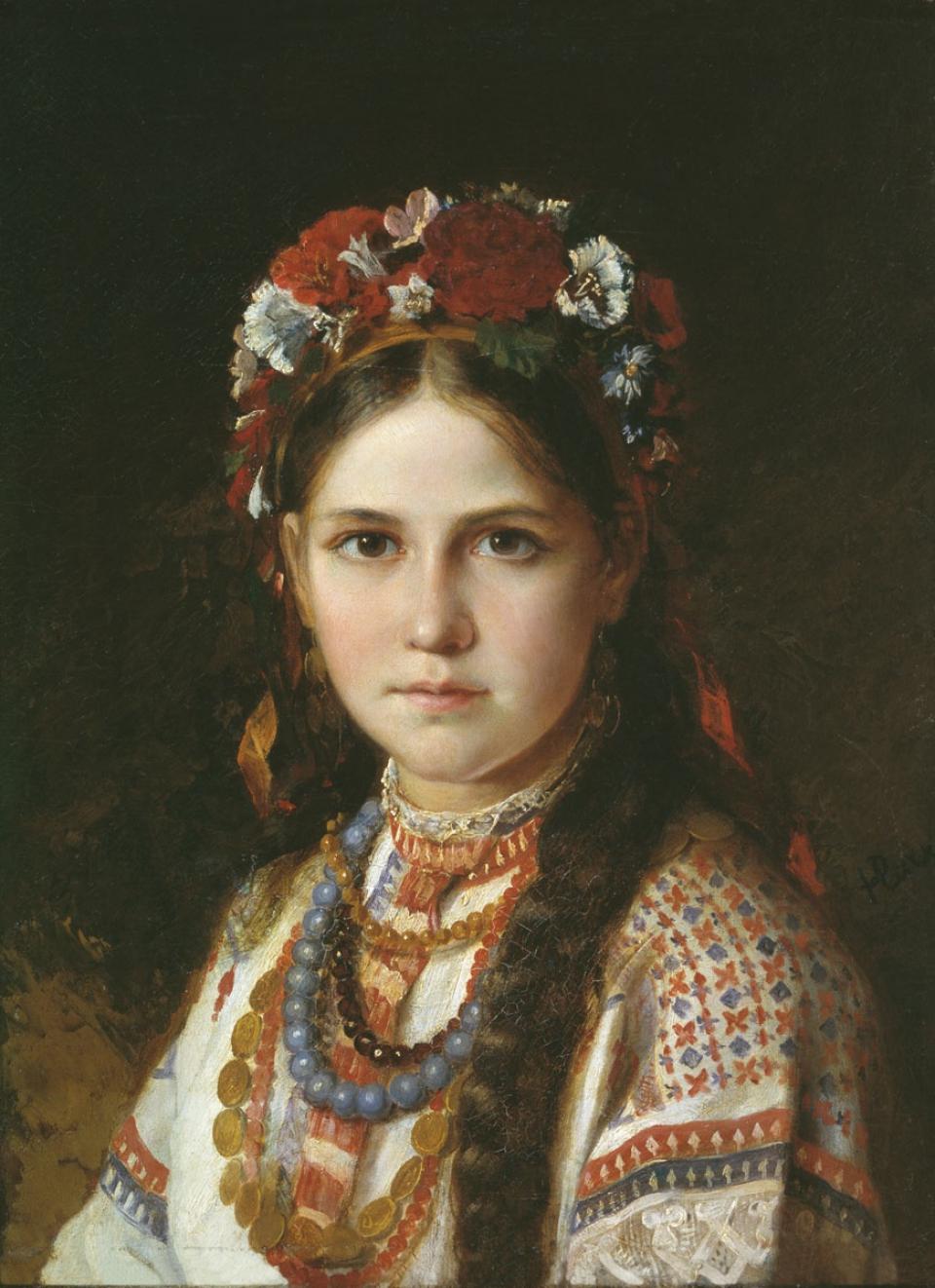 Русская готовая на все девушка 16 фотография