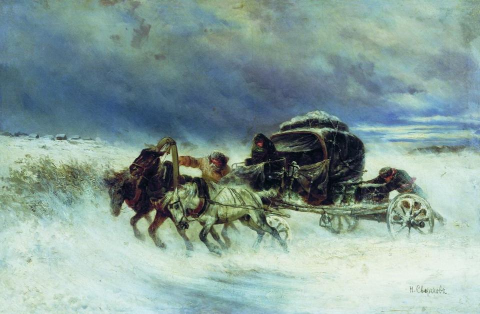 Картинки по запросу путешествие из петербурга в москву книга